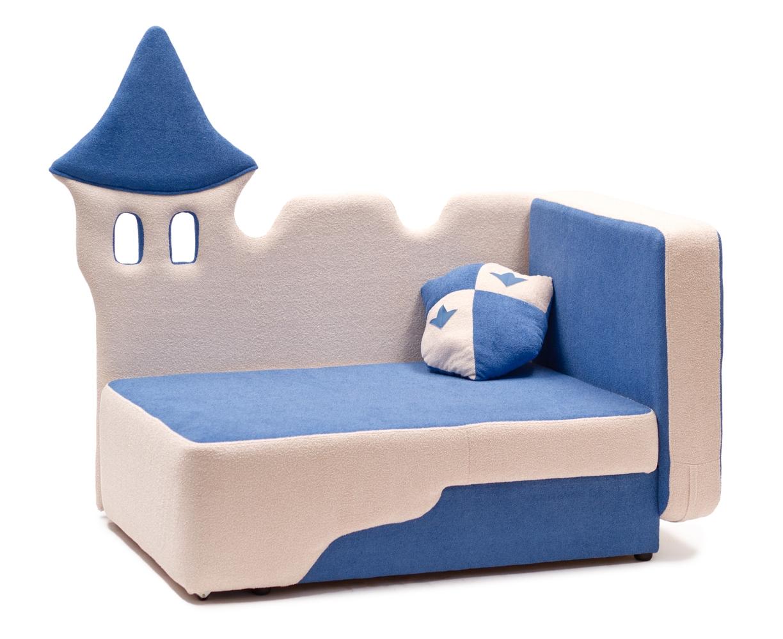 Названия диванов