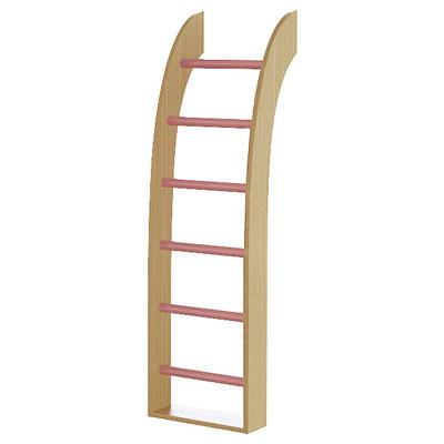 лестница николь