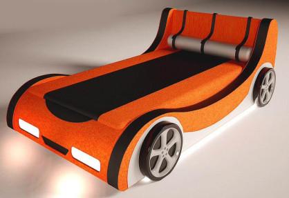 krovat-divan-kabriolet-orange