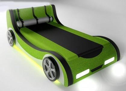 krovat-divan-kabriolet-zelenaya
