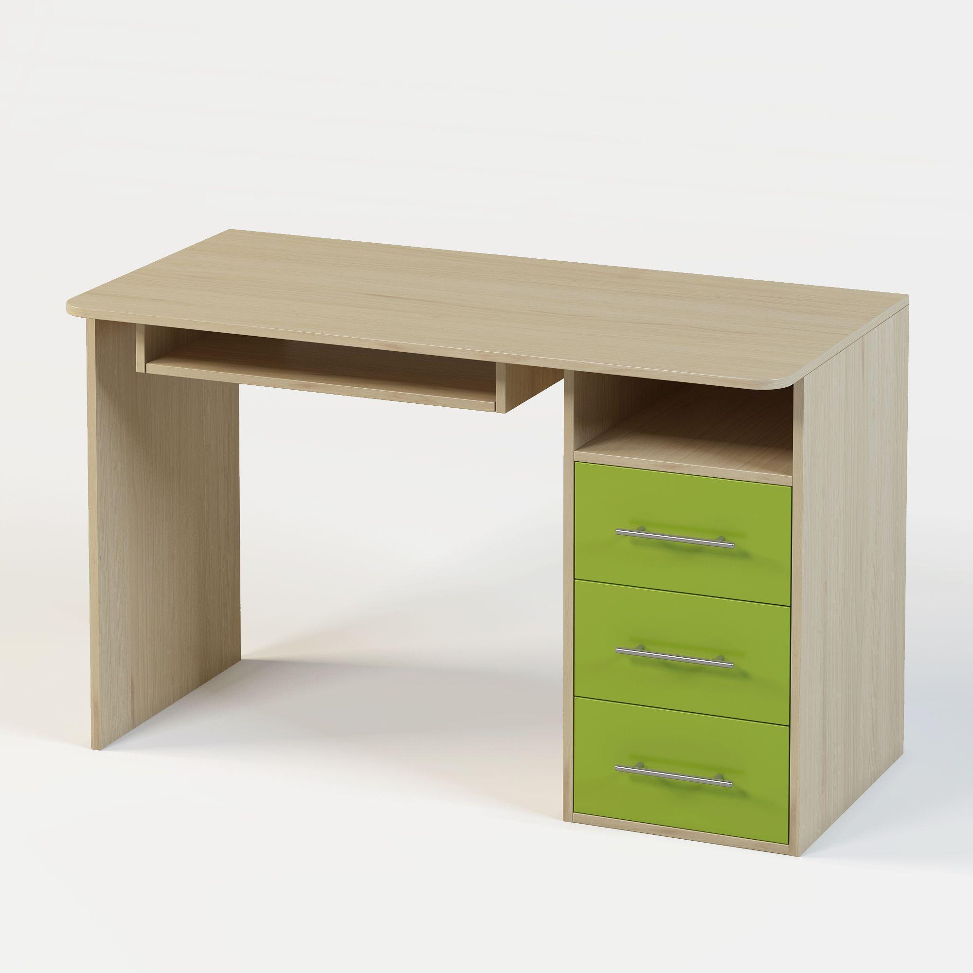 Письменный стол купить во владимире детскую мебель.