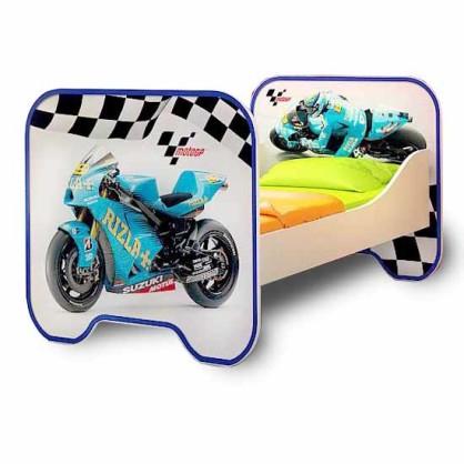 1-krovat-motogonki-fb-kr6-80x160