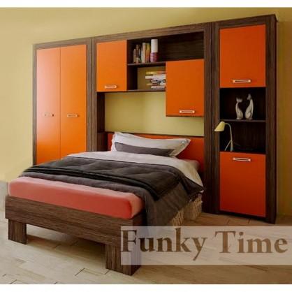 Funky-Kids-komposiz-13-800x800.jpg