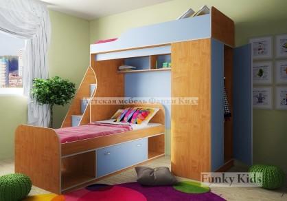 Funky_Kids-11-2