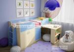 detskayakrovatfunkykids10svfankikidz10svbezlestnitsy5-800x8001.jpg