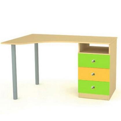 stol-pismennyj-uglovoj-vyshe-radugi-1