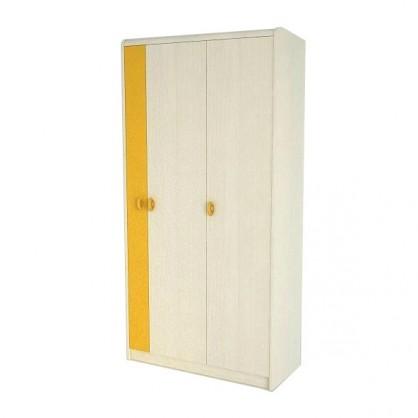 Шкаф манго 4