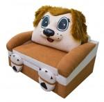 Купит детский диван Барбос во Владимире фабрика М-Стиль