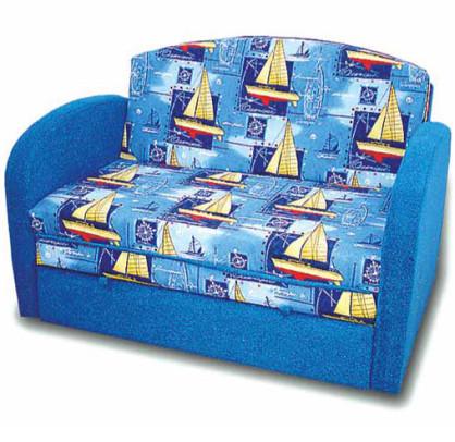 Купит детский диван Джери во Владимире фабрика М-Стиль