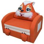 Купит детский диван Лисичка во Владимире фабрика М-Стиль