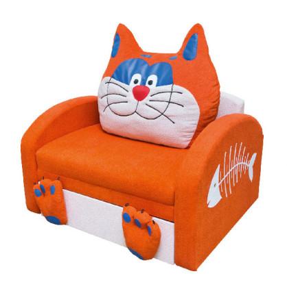 Купит детский диван Гарфилд во Владимире фабрика М-Стиль