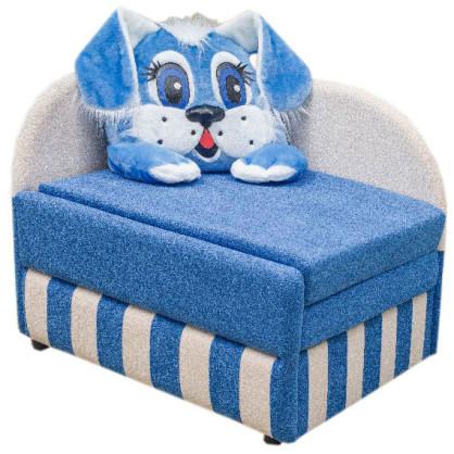 Купит детский диван Заяц Коська во Владимире фабрика М-Стиль
