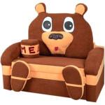 Купит детский диван Мишка во Владимире фабрика М-Стиль