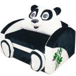 Детский диван Панда М