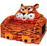 Купит детский диван Тигр во Владимире фабрика М-Стиль