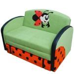 Купит детский диван Веснушка во Владимире фабрика М-Стиль