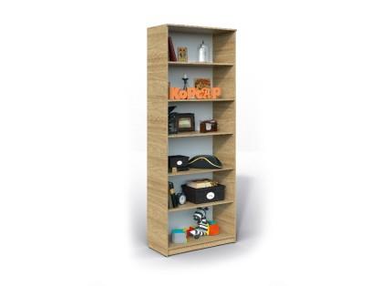 Купить Шкаф «КОРСАР 3» от фабрики Сканд-Мебель