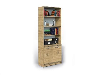 Купить Шкаф «КОРСАР 6» от фабрики Сканд-Мебель