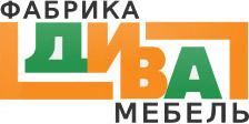 ДИВА МЕБЕЛЬ