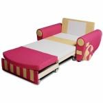 Детский диван Бумер А