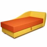 Детский диван Свит