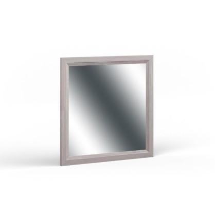 Зеркало Баунти