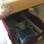 Детский диван Машинка фото отзыв 11