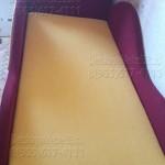 Детский диван Машинка фото отзыв 7