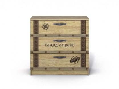 komod_zakr