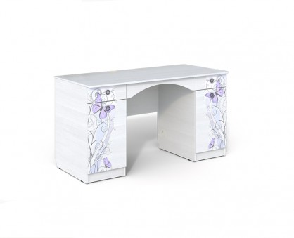 stol_bez_nads1