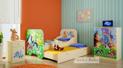 DetskayamebelFunkyBabyPony4-800x8001.jpg