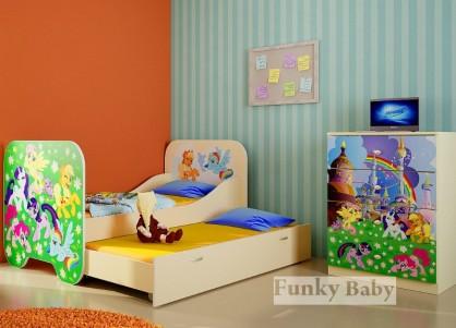 DetskayamebelFunkyBabyPony8-800x800.jpg