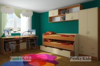 Funky_Kids-8-1