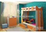 atshatkhatsatatbk1011-800x800.jpg