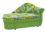 Купит детский диван Алиса во Владимире фабрика М-Стиль