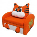 Купит детский диван Амур во Владимире фабрика М-Стиль