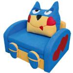 Детский диван Чешир