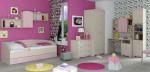Детская комната Роза