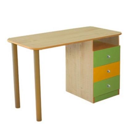 stol-pismennyj-pryamoj-vyshe-radugi-1