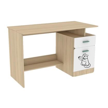 stol-pismennyj-kot-17-1