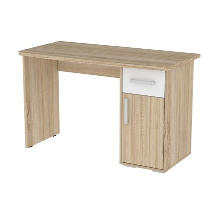 stol-pismennyj-lajt-1-s-tumboj-1